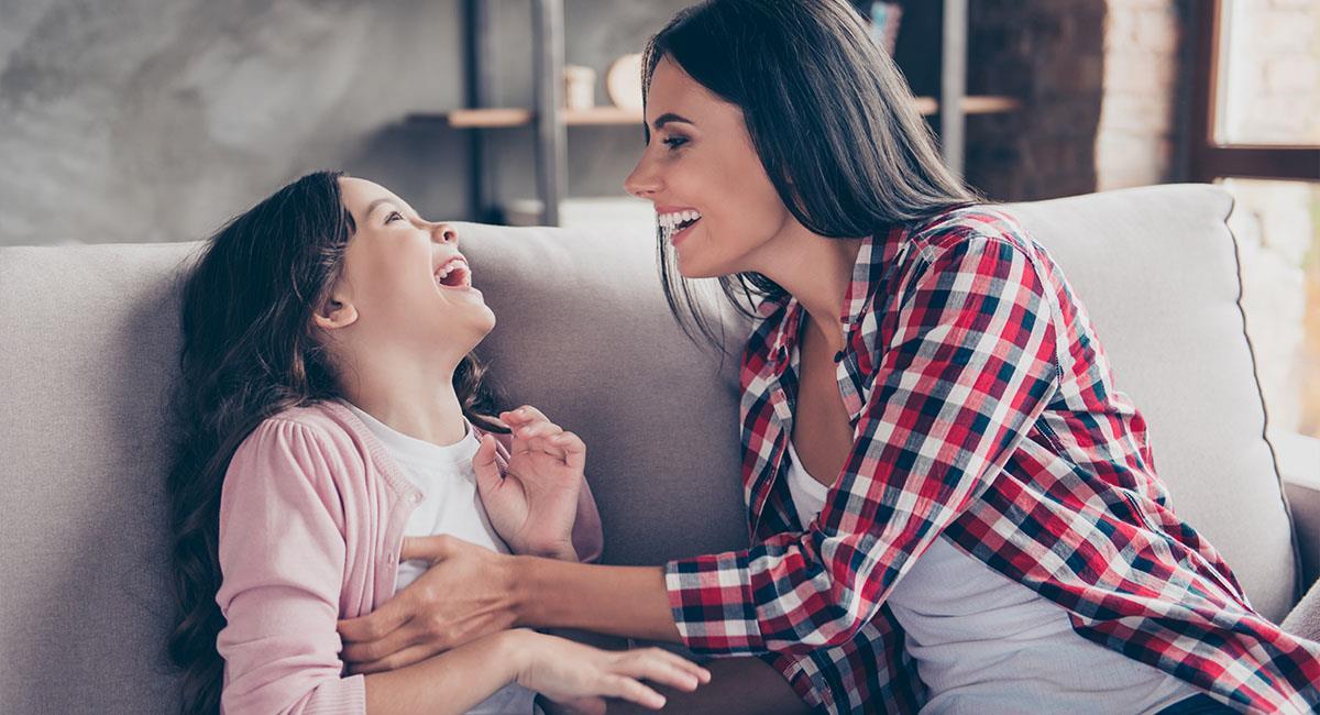 ¡Adiós tía solterona! Las tías PANK están de moda. Foto: Shutterstock