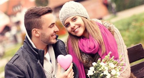 ¿Cómo saber si ese chico quiere una relación seria contigo?